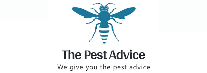 The Pest Control Advice